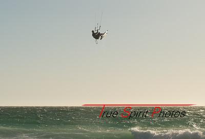 Kitesurfing_Windsurfing_25-27 01 2013_239