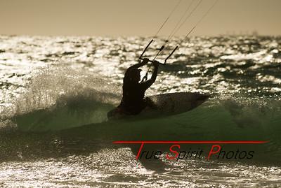 Kitesurfing_Windsurfing_25-27 01 2013_233