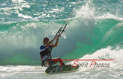 Kitesurfing_Windsurfing_25-27 01 2013_242