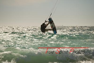 Kitesurfing_Windsurfing_25-27 01 2013_230