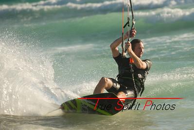 Kitesurfing_Windsurfing_25-27 01 2013_235