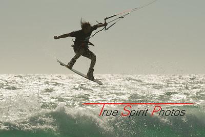 Kitesurfing_Windsurfing_25-27 01 2013_226