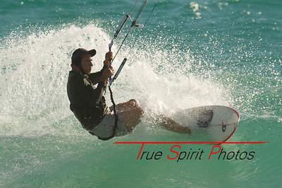Kitesurfing_Windsurfing_25-27 01 2013_248