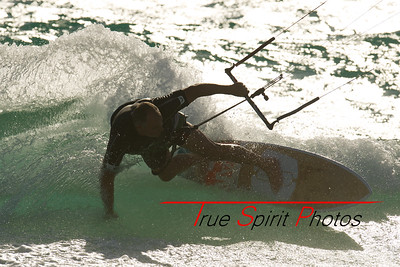 Kitesurfing_Windsurfing_25-27 01 2013_246