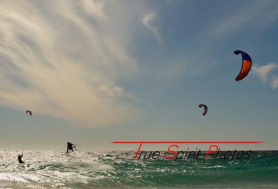 Kitesurfing_Windsurfing_25-27 01 2013_228