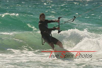 Kitesurfing_Windsurfing_25-27 01 2013_231