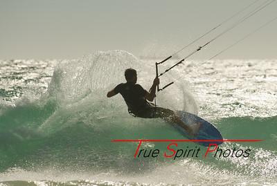 Kitesurfing_Windsurfing_25-27 01 2013_225