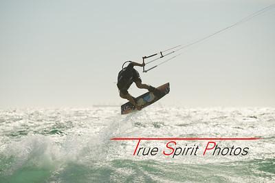 Kitesurfing_Windsurfing_25-27 01 2013_223