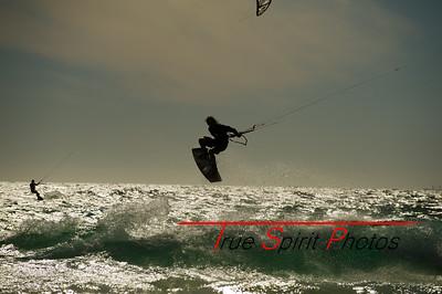 Kitesurfing_Windsurfing_25-27 01 2013_227