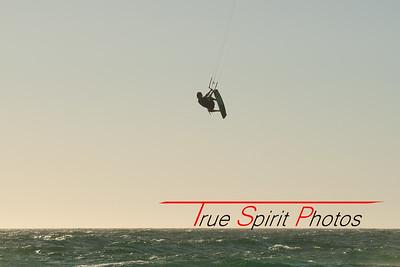 Kitesurfing_Windsurfing_25-27 01 2013_238