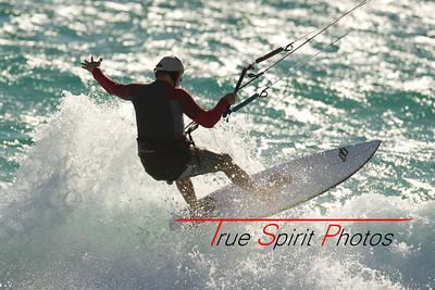 Kitesurfing_Windsurfing_25-27 01 2013_245