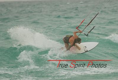 Kitesurfing_Windsurfing_08_12 01 2013_69
