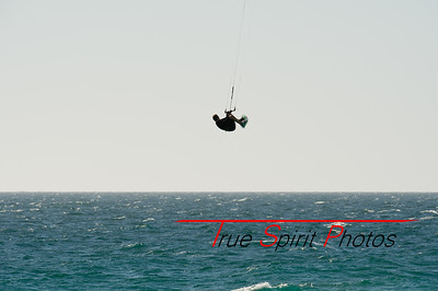 Kitesurfing_Windsurfing_25-27 01 2013_243