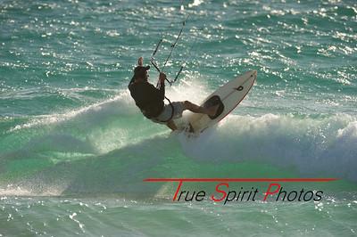 Kitesurfing_Windsurfing_25-27 01 2013_250