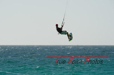 Kitesurfing_Windsurfing_25-27 01 2013_244