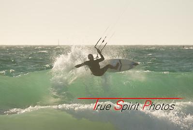 Kitesurfing_Windsurfing_25-27 01 2013_236