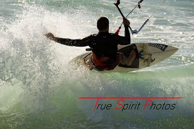 Kitesurfing_Windsurfing_25-27 01 2013_247
