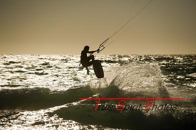 Kitesurfing_Windsurfing_25-27 01 2013_240