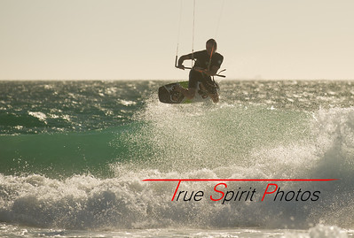 Kitesurfing_Windsurfing_25-27 01 2013_234