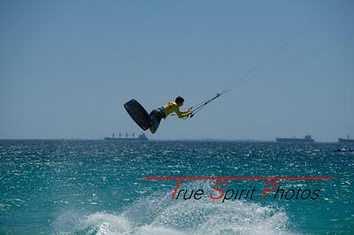 Kiteracing_Oceanic_Championships_Western_Australia_14 12 2013-21