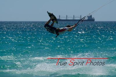 Kiteracing_Oceanic_Championships_Western_Australia_14 12 2013-25