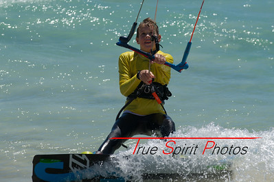 Kiteracing_Oceanic_Championships_Western_Australia_14 12 2013-23