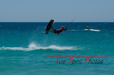 Kiteracing_Oceanic_Championships_Western_Australia_14 12 2013-14
