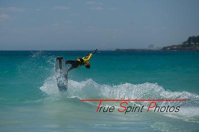 Kiteracing_Oceanic_Championships_Western_Australia_14 12 2013-8