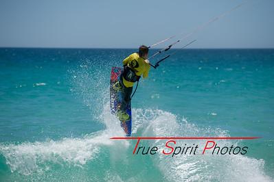Kiteracing_Oceanic_Championships_Western_Australia_14 12 2013-6