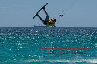 Kiteracing_Oceanic_Championships_Western_Australia_14 12 2013-18