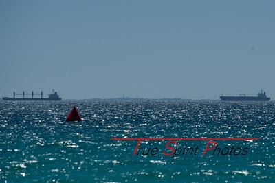 Kiteracing_Oceanic_Championships_Western_Australia_14 12 2013-27