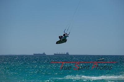 Kiteracing_Oceanic_Championships_Western_Australia_14 12 2013-20