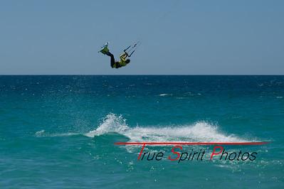 Kiteracing_Oceanic_Championships_Western_Australia_14 12 2013-24