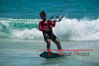 Kiteracing_Oceanic_Championships_Western_Australia_14 12 2013-16