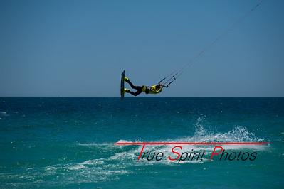 Kiteracing_Oceanic_Championships_Western_Australia_14 12 2013-5