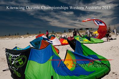 Kiteracing_Oceanic_Championships_Western_Australia_14 12 2013-1