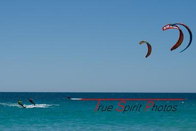 Kiteracing_Oceanic_Championships_Western_Australia_14 12 2013-15