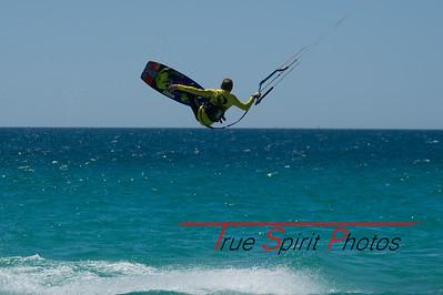 Kiteracing_Oceanic_Championships_Western_Australia_14 12 2013-17