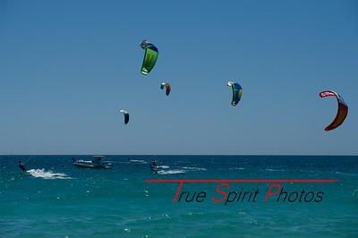 Kiteracing_Oceanic_Championships_Western_Australia_14 12 2013-10