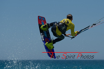 Kiteracing_Oceanic_Championships_Western_Australia_14 12 2013-7