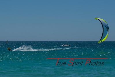 Kiteracing_Oceanic_Championships_Western_Australia_14 12 2013-22