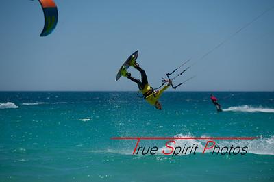 Kiteracing_Oceanic_Championships_Western_Australia_14 12 2013-3