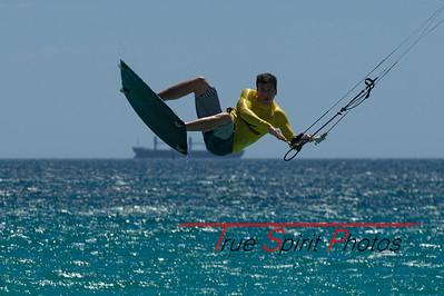 Kiteracing_Oceanic_Championships_Western_Australia_14 12 2013-19