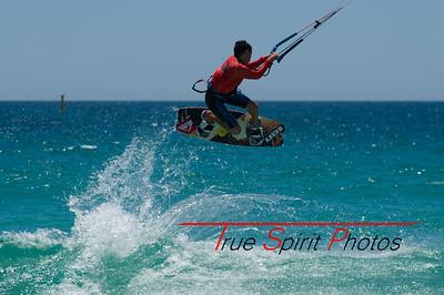 Kiteracing_Oceanic_Championships_Western_Australia_14 12 2013-9