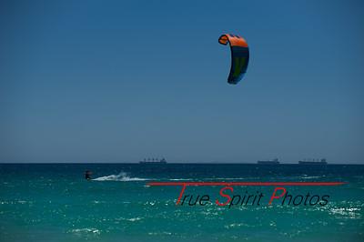 Kiteracing_Oceanic_Championships_Western_Australia_14 12 2013-4