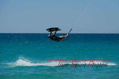 Kiteracing_Oceanic_Championships_Western_Australia_14 12 2013-13