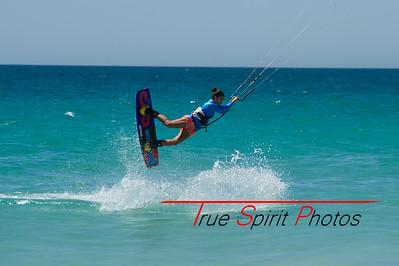 Kiteracing_Oceanic_Championships_Western_Australia_14 12 2013-11