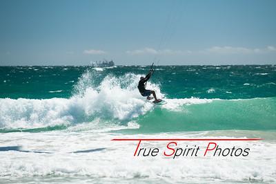 Kitesurfing_Windsurfing_01 02 2014-518
