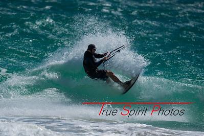 Kitesurfing_Windsurfing_01 02 2014-528