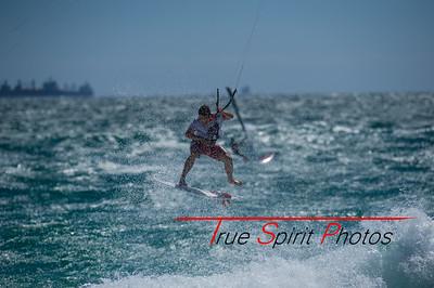 Kitesurfing_Windsurfing_01 02 2014-529